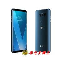 LG電子到〝南屯手機王〞LG V30+ V30 Plus 6吋 QHD+ OLED全視野螢幕 F1.6大光圈【宅配免運費】