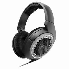 志達電子 HD439 贈收納袋 德國聲海 SENNHEISER HD 439 耳罩式耳機 (宙宣公司貨,門市開放試聽)
