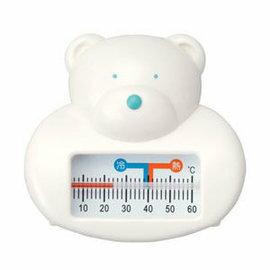 Nac Nac 沐浴水溫計『121婦嬰用品館』 - 限時優惠好康折扣