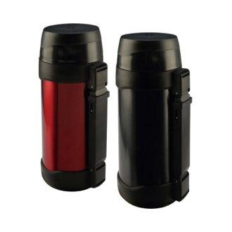 禾聯 HERAN 1.5公升 保溫瓶 HVP-1501