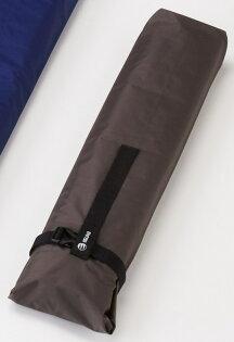 ├登山樂┤日本ISUKA抗撕裂耐用長型收納袋L50-灰#375622