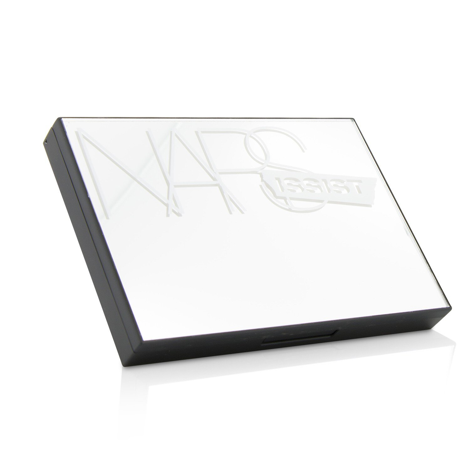 NARS - NARSissist極度自戀12色奢華眼彩盤 (12x 眼影)NARSissist L'Amour, Toujours L'Amour Eyeshadow Palette (12x Ey
