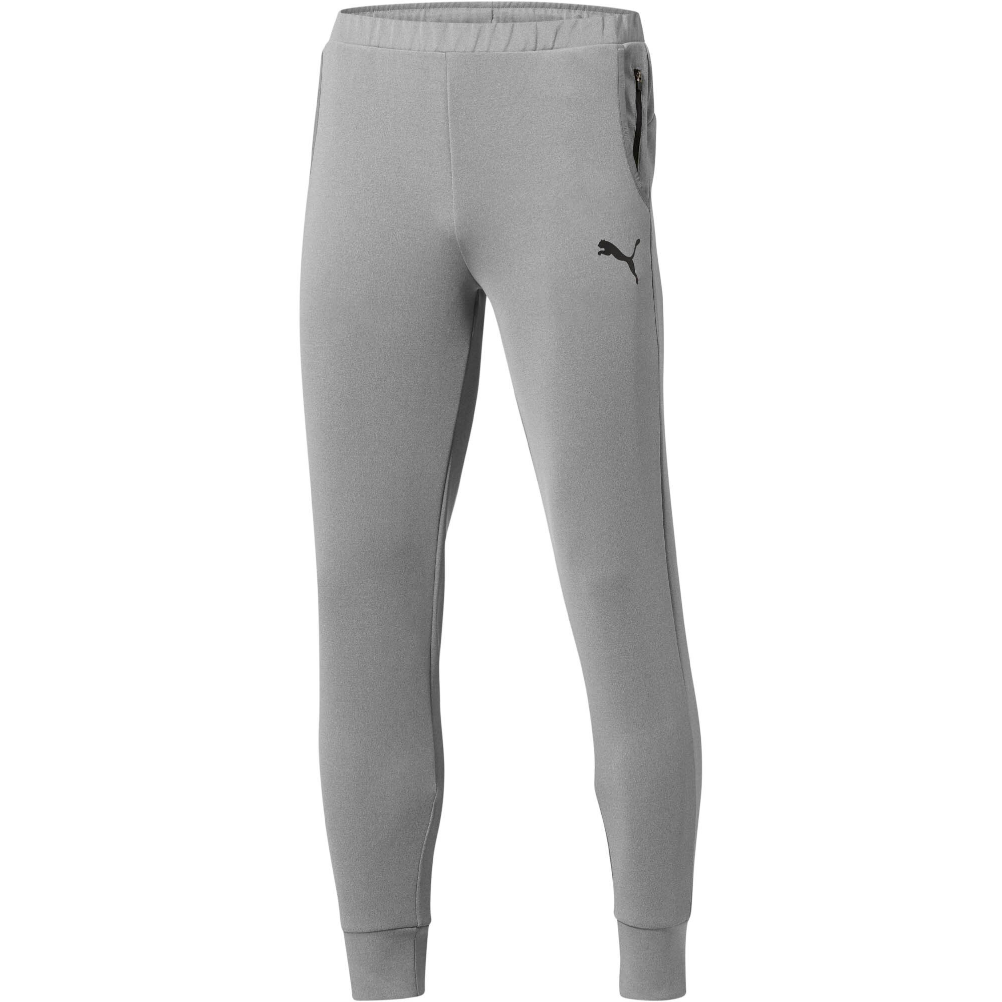 9d0988543c28 Official Puma Store  PUMA Tec Sports Pants