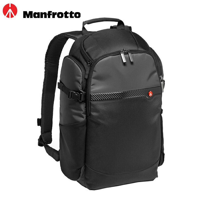 ◎相機專家◎ Manfrotto MB MA-BP-BFR Advanced Befree 旅行雙肩後背包 攝影包 公司貨