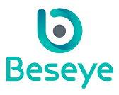 Beseye