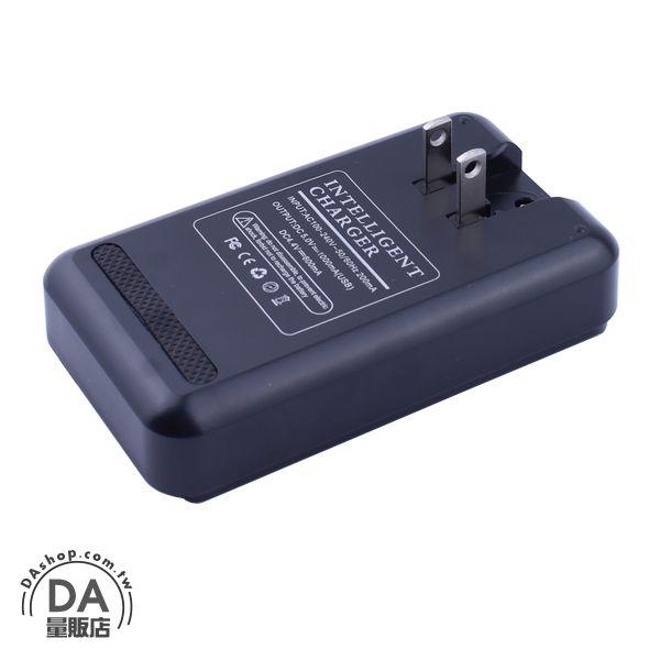 樂天最低價  Samsung NOTE4 電池座充 充電座(V50-0999) 6