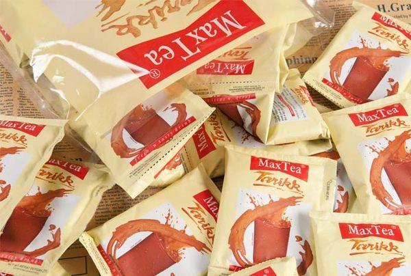 (特價) Max Tea 印尼拉茶 25g*30包/袋