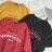 T恤 情侶裝 客製化 MIT台灣製純棉短T 班服◆快速出貨◆獨家配對情侶裝.URBANCITY【Y0716】可單買.艾咪E舖 2