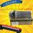 (壹家壹量販) BROTHER TN-1000 全新相容黑色碳粉匣 / 適用機型:HL-1110 / DCP-1510 / MFC-1815  / MFC-1910W - 限時優惠好康折扣