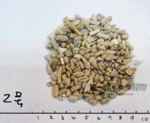 [第一佳 水族寵物] 珊瑚砂批發 濾材底砂系列- [20kg]2號 魚菜共生缸.補充水中礦物質 (全乾重.非溼重含水賣)