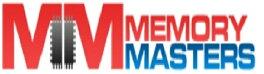 MemoryMasters