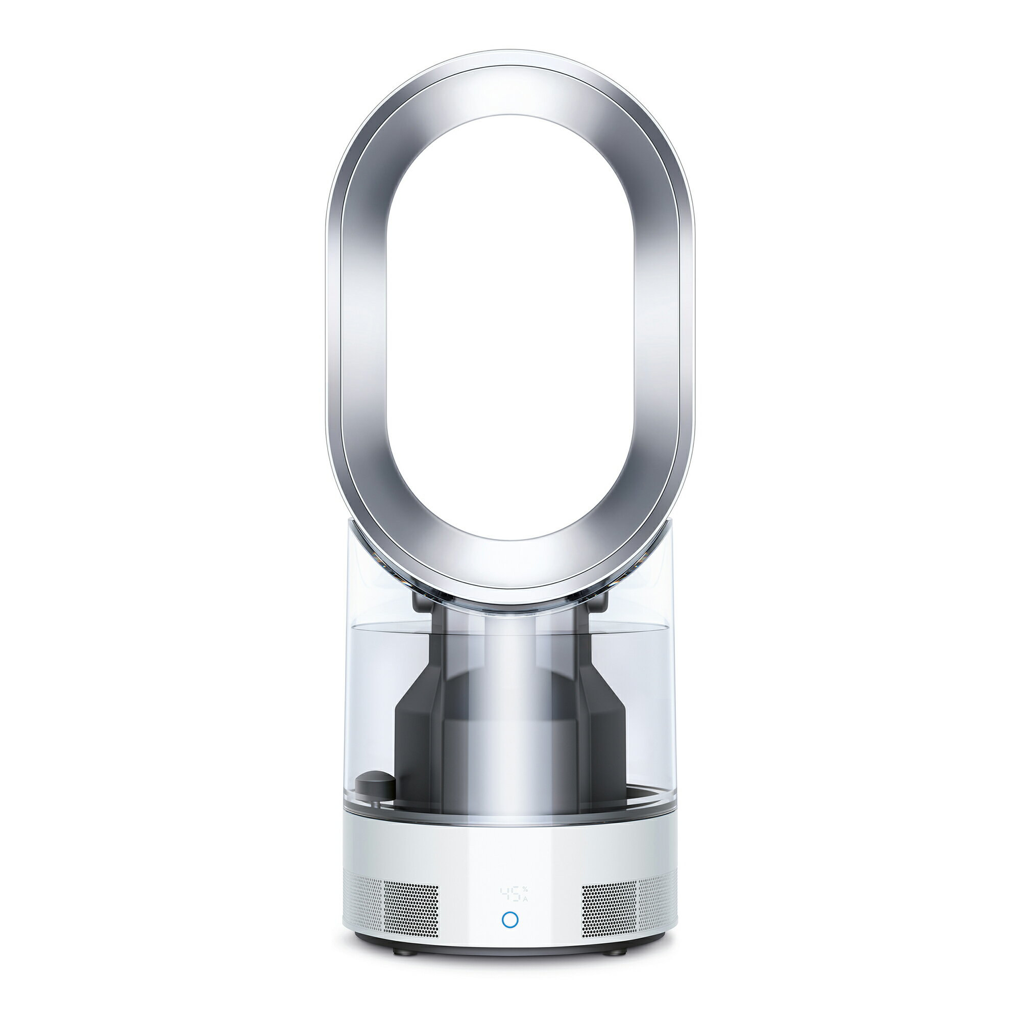 Refurb Dyson AM10 Humidifier + Fan