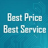 BestPriceBestService