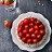 法式手作新鮮台灣草莓派(6吋)★免運★蘋果日報、東森財經台 推薦【布里王子】 0