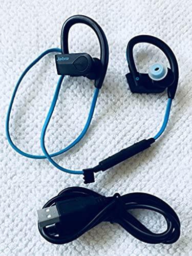 Smart Supply Jabra Sport Pace Wireless Bluetooth Earbuds Vg Rakuten Com