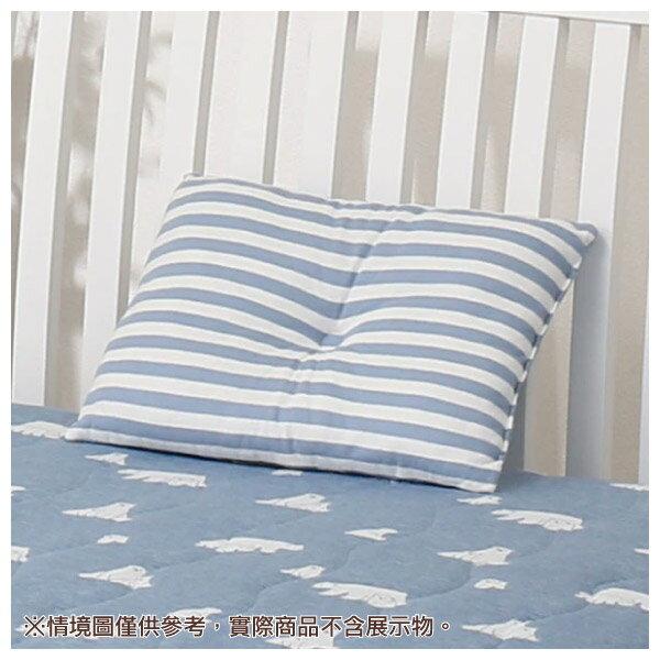接觸涼感 孩童用枕頭 POLARBEAR Q 19 NITORI宜得利家居 1