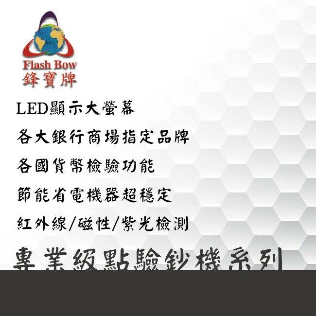 【下標先詢】鋒寶 廣告跑馬燈 FB-13337型(戶外防水機,高亮度) 公司行號 廣告效果 室外型 告示牌注意