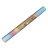 52s 超細纖維瑜珈舖巾墊 馬卡龍花紋 HSC-YGTL-NR02(附贈收納背袋、吊繩) 2