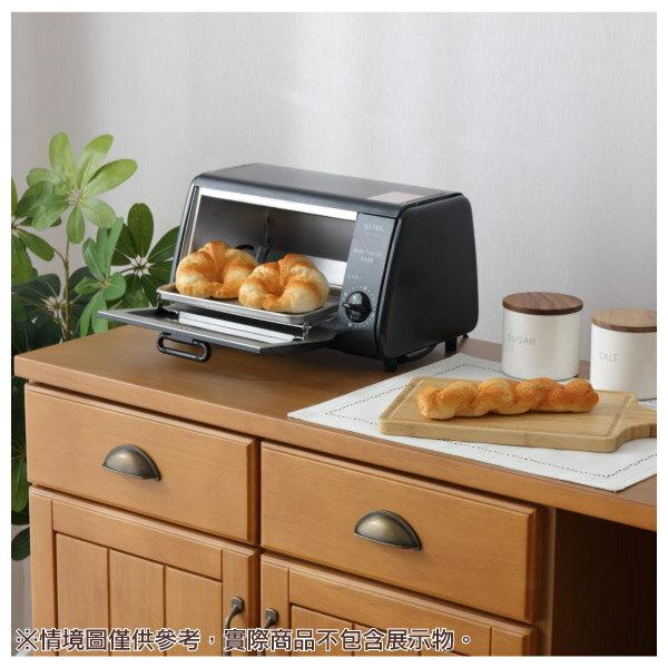 電烤箱SOT-2103 8L NITORI宜得利家居 0
