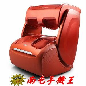 @南屯手機王@ FUJI 愛膝足護腿機 FM-107 宅配免運費