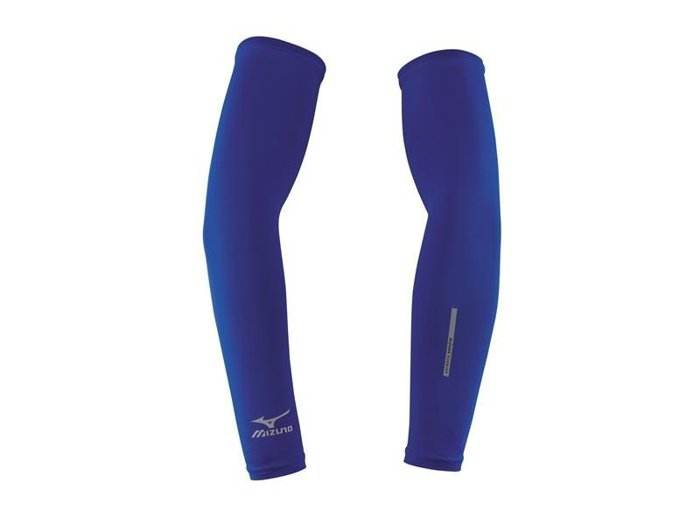 【登瑞體育】MIZUNO 防曬必備袖套 -32TY4G0216