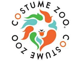 Costume Zoo