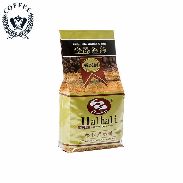 哥倫比亞 Colombia Coffee