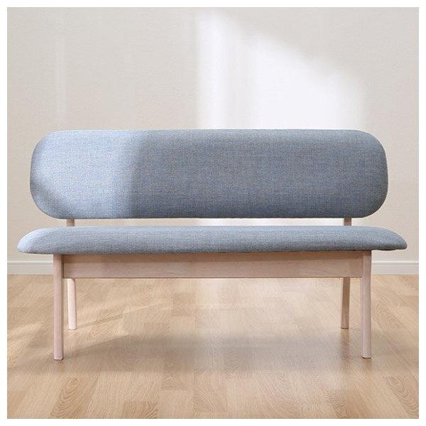 ◎橡膠木質餐桌椅四件組 RELAX WW / GY NITORI宜得利家居 6