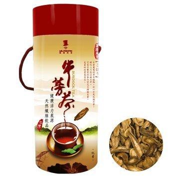 <br/><br/>  富強森 牛蒡茶 280g/罐 ~可泡茶、煮湯,四季皆宜~<br/><br/>