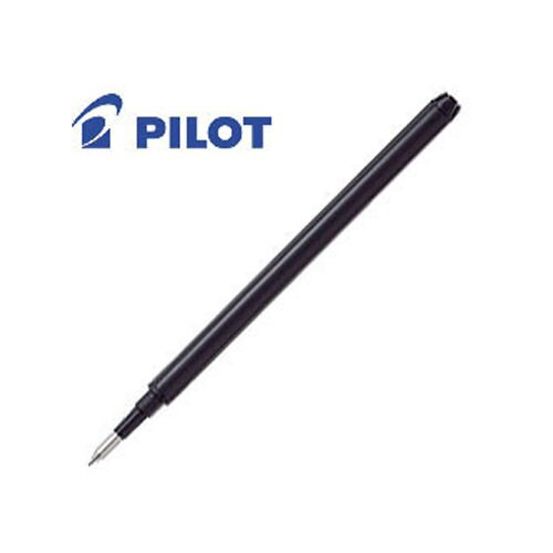【PILOT 百樂 筆芯】 BLS-FR5 按鍵魔擦筆芯(0.5mm)
