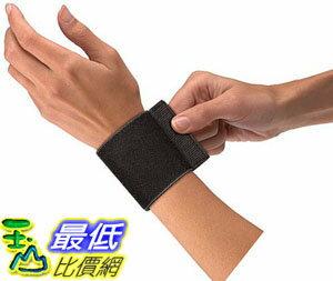 [106美國直購] Mueller Wrist 手環 Support W/Loop ( 961 )