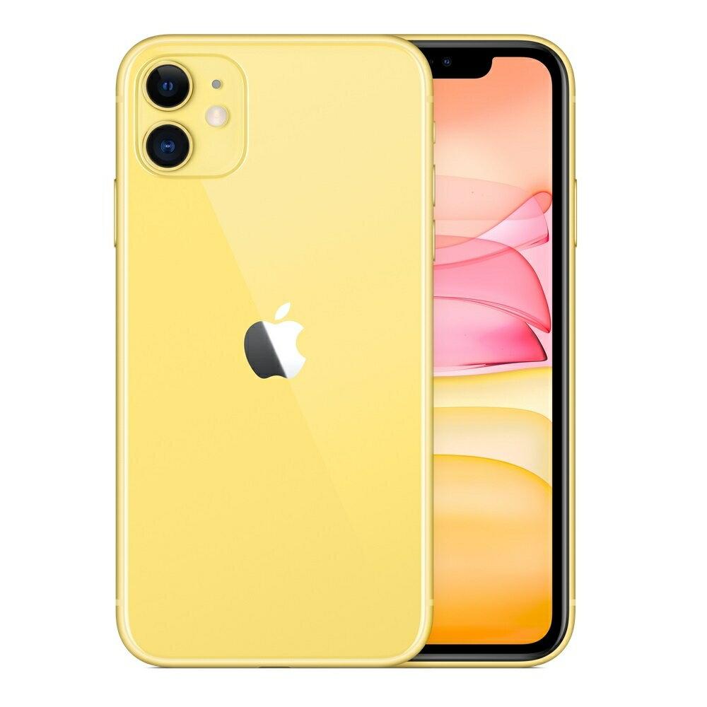 iPhone 11 128GB   神腦生活 5