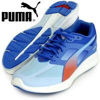 PUMA運動品牌推薦PUMA運動鞋/慢跑鞋/外套推薦到【PUMA】彪馬 ●女子慢跑鞋
