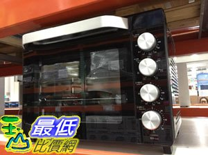 COSCO   C118219 WHIRLPOOL CONVECTION OVEN 惠而