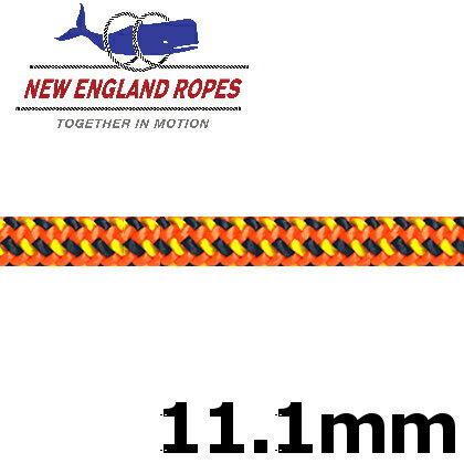 New England ropes Fly 攀樹繩  靜力繩  樹木養護修剪  長度可裁