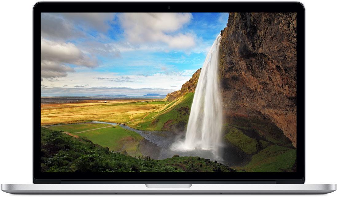 ★2017.2現貨供應中★ Apple 蘋果MacBook  PRO MLH42TA/A灰 / MLW82TA/A 銀 15吋Retina 筆電 15吋/2.7GHz/RP455/512G SSD