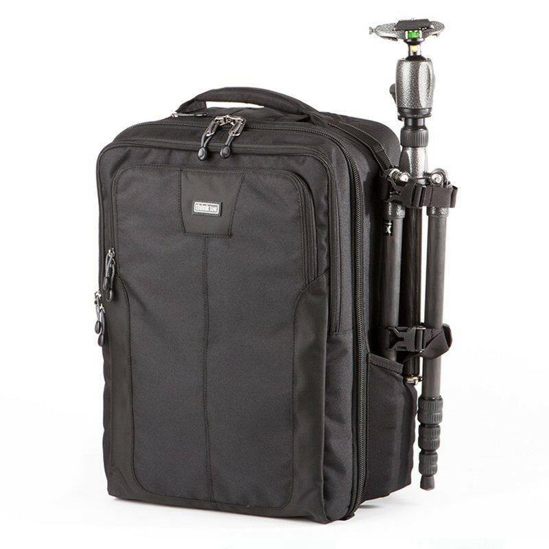 小品購物 ThinkTank 創意坦克 Airport Commuter 通勤旅行後背包