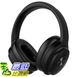[8美國直購] 耳機 COWIN SE7 Active Noise Cancelling Headphones Bluetooth Headphones Wireless Headphones Over Ear