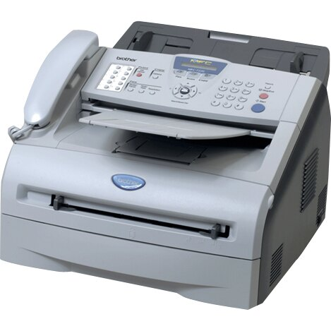 Brother MFC-7220 Laser Multi-Function Center 2