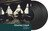 查爾斯.洛伊德 Charles Lloyd: Voice In The Night (2Vinyl LP) 【ECM】 1