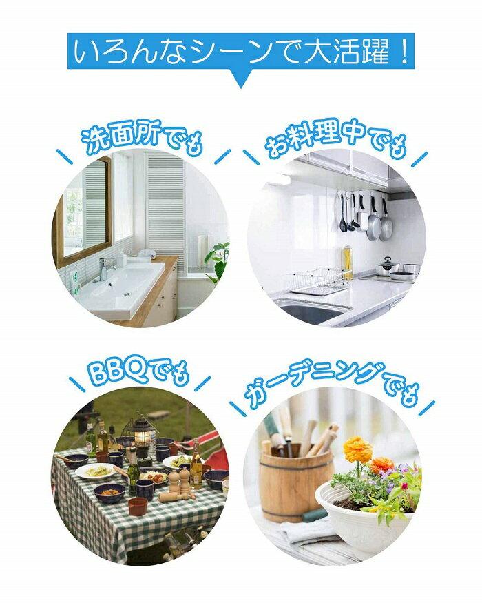 日本MUSE / 小小兵 限量款 自動泡沫給皂機  250ml(主機+補充瓶*1)-日本必買 日本樂天代購(1000)。滿額免運 5