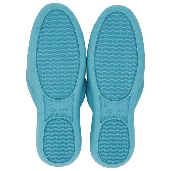 日系家居拖鞋 82002 深藍 28.5 NITORI宜得利家居 2