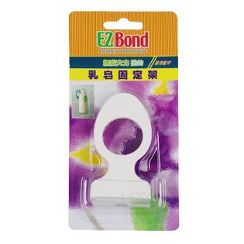 【EZBond掛勾專屬配件】乳皂固定架