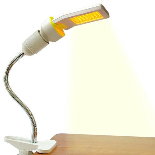 【D'diosasLED】3D平板LED燈泡夾燈組(驅蚊燈)