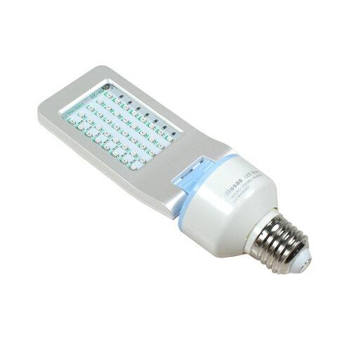 愛購shop購物商城 D'diosas 3D平板LED植物燈燈泡