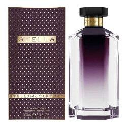 【即期】2019.01 Stella McCartney Stella同名女性淡香精 50ml 【A002498】《Belle 倍莉小舖》