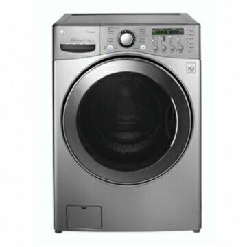 <br/><br/> LG 17公斤滾筒式洗脫烘衣機 WD-S17DVD<br/><br/>