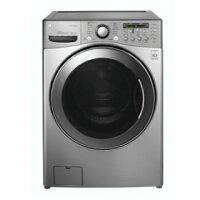 雨季除濕防霉防螨週邊商品推薦LG 17公斤滾筒式洗脫烘衣機 WD-S17DVD