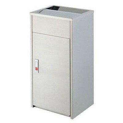【屬過大商品,運費請先詢問】不銹鋼清潔箱/C23A