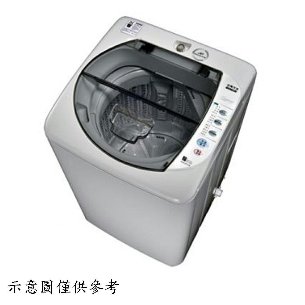 <br/><br/>  【SANLUX三洋】6.5kg單槽洗衣機ASW-87HTB【三井3C】<br/><br/>